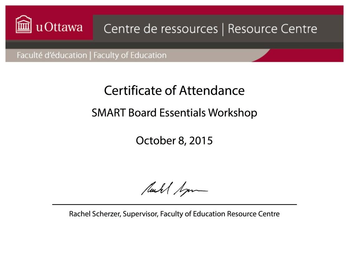 sb-essentials-certificate-2015-10-08