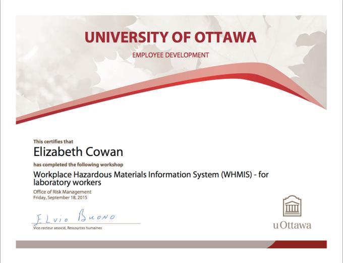 whmis-certificate-fall-2015