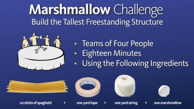 MM_Challenge_Title