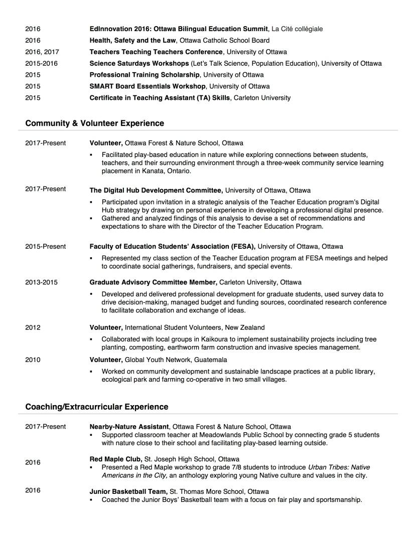 CowanE_OCDSB_Resume_2017 (2)
