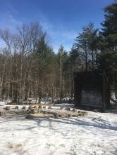 Ottawa Forest & Nature School